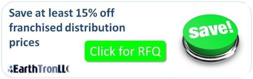 Save on RFQ