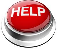 Help With RFQ