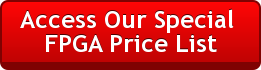 Access Our Special  FPGA Price List