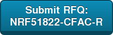 Click for Quote:  NRF51822-CFAC-R