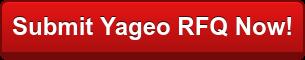Submit Yageo RFQ