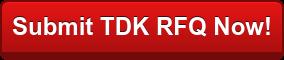 Submit TDK RFQ