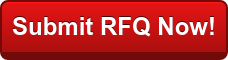 Submit RFQ Now!