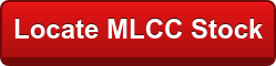 Locate MLCC Stock Now!