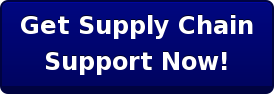 Get Supply Chain Support Now!