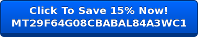 Click To Save 15% Now! MT29F64G08CBABAL84A3WC1