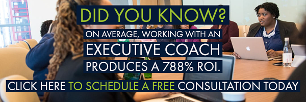 click here to schedule a free coaching consultation