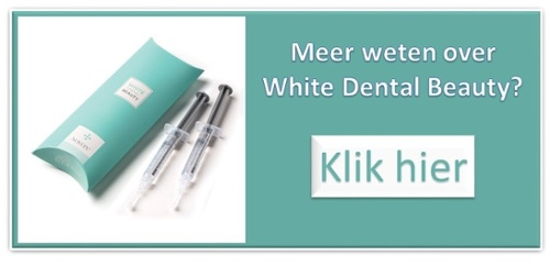 White Dental NL