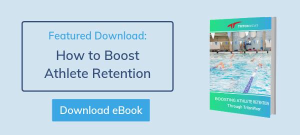 boosting-athlete-retention