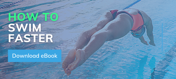 How to swim faster eBook download
