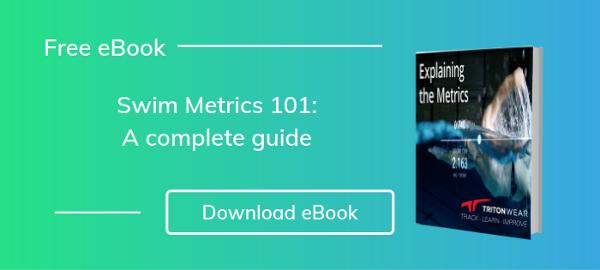 swim-metrics-guide