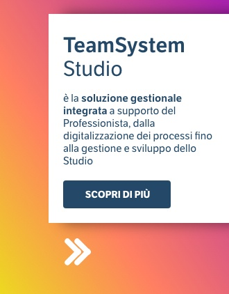 software gestionale studio