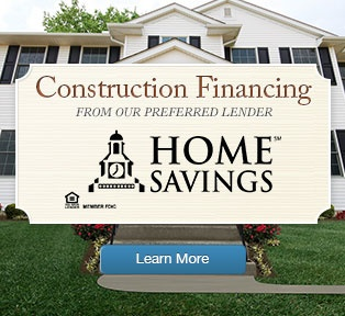 Home Savings Preferred Lender