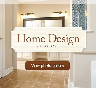 Home Design Showcase