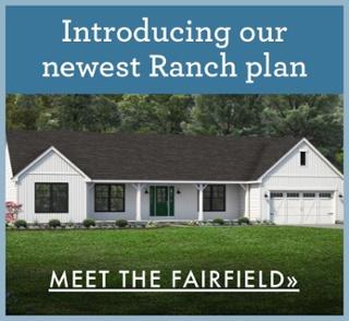 Fairfield Ranch