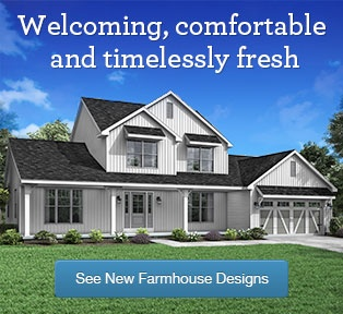 Welcoming, comfortable and timelessly fresh