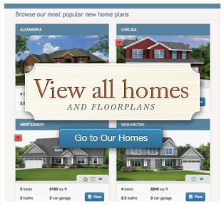 View all homes and floorplans