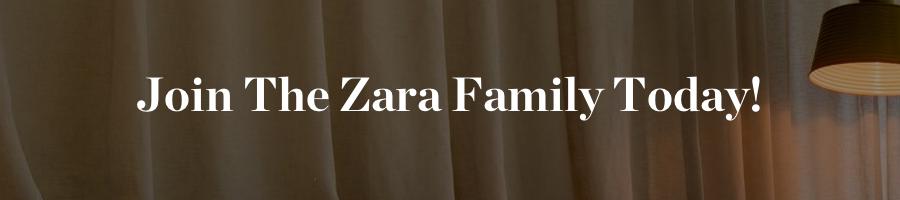 zara-member-cta
