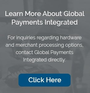 Learn More About Global Payments