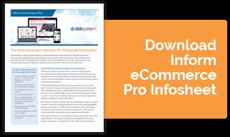Inform eCommerce Pro