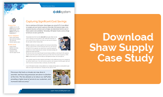 Download shaw supply case study