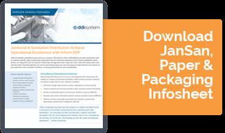 Download Info Sheet