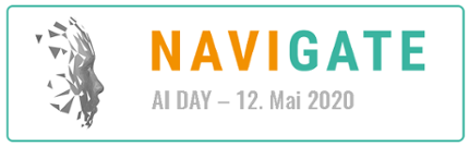 NAVIGATE 2020 Artificial Intelligence Day