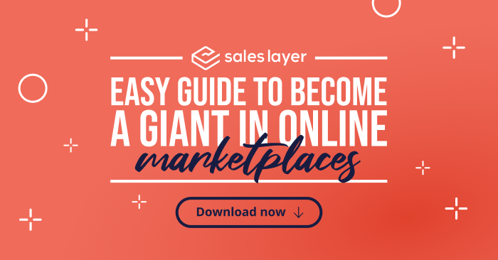 Giant Marketplaces