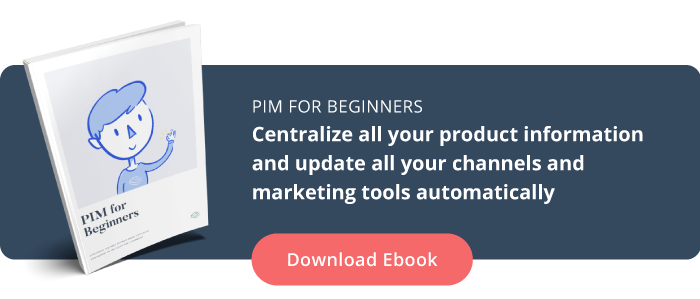 PIM for beginners