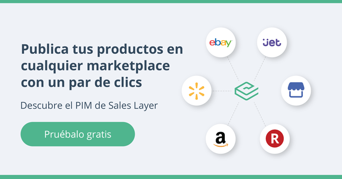Demo marketplaces