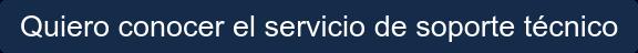 Quiero conocer el servicio de soporte técnico