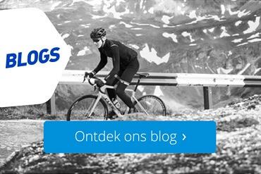 Blog-LTD