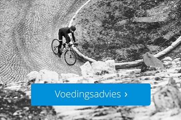 LtD - voedingsadvies