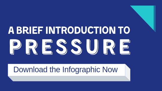 Download Pressure Infographic