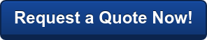 Request a Quote Now!