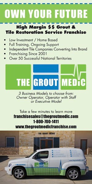 GroutMedic_300x600_Blog