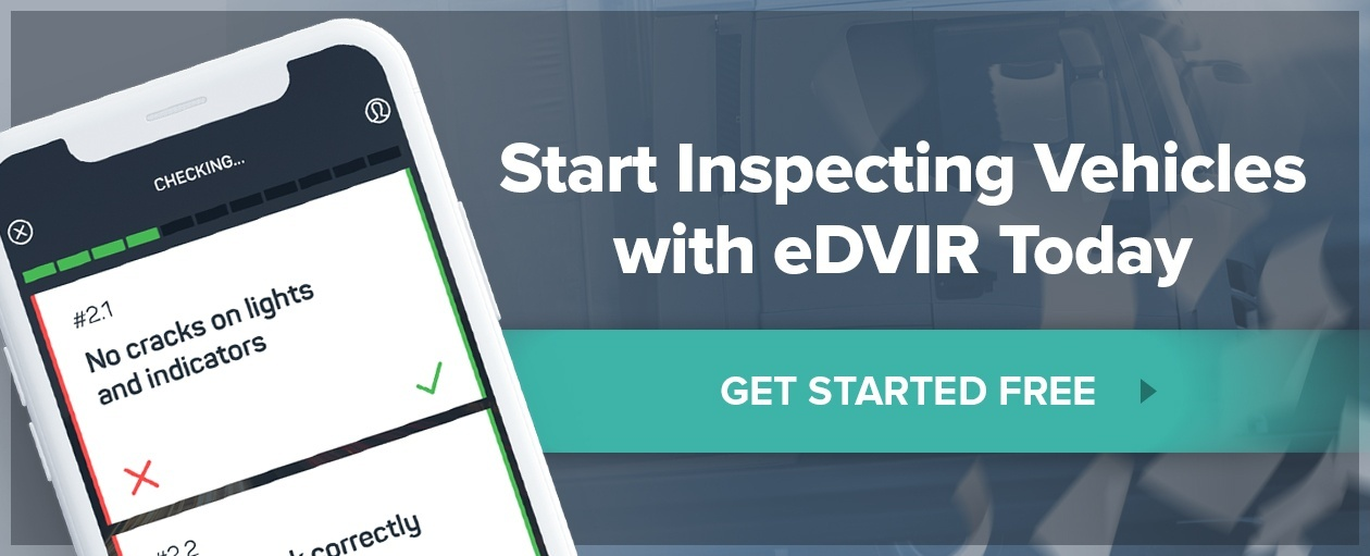 Start-Inspecting-Vehicles-eDVIR
