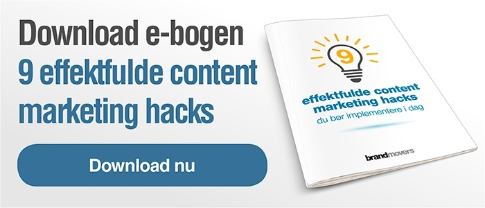 download 9 effektfulde content marketing hacks