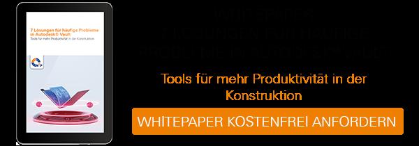 Whitepaper-Autodesk-Vault