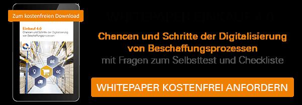 Download-Whitepaper-PDF-Einkauf-4-0-Digitalisierung-von-Beschaffungsprozessen