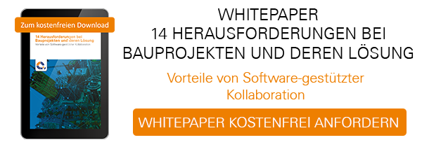 Whitepaper-Herausforderungen-bei-Bauprojekten