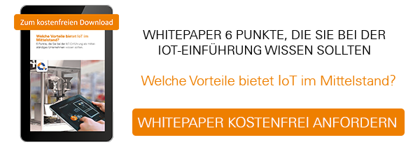 Download IoT-Whitepaper