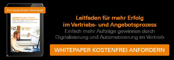 Download-Whitepaper-PDF-Leitfaden-Erfolg-im-Vertriebs-und-Angebotsprozess