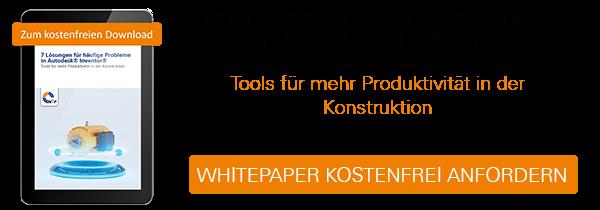 Whitepaper-Autodesk-Inventor