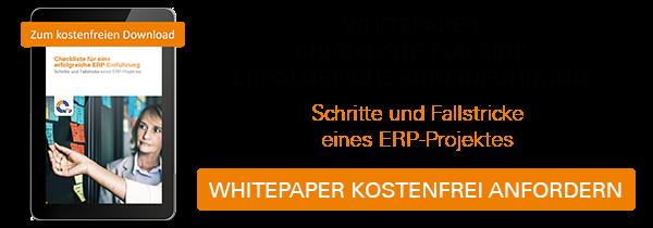 Zum-Download-kostenfreies-Whitepaper-Checkliste-für-eine-erfolgreiche-ERP-Einführung