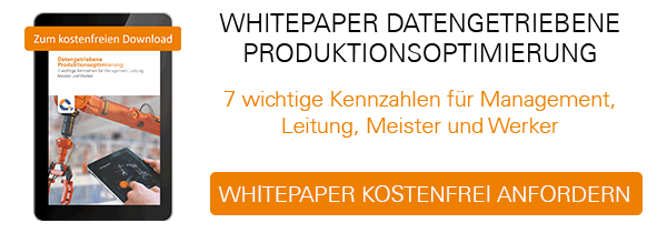Download Whitepaper Kennzahlen in der Produktion