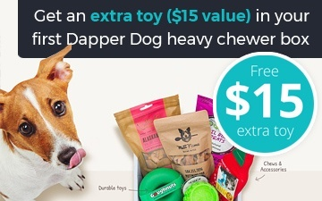 Free $15 extra toy
