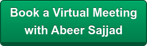 BOOK A VIRTUAL MEETING  WITH ABEER SAJJAD