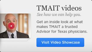 TMAIT Videos