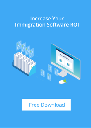Increase Your Immigration Software ROI